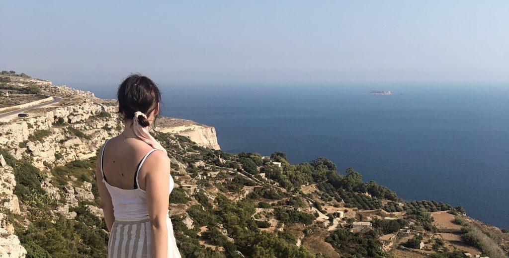 Ile kosztuje wyjazd na Maltę?