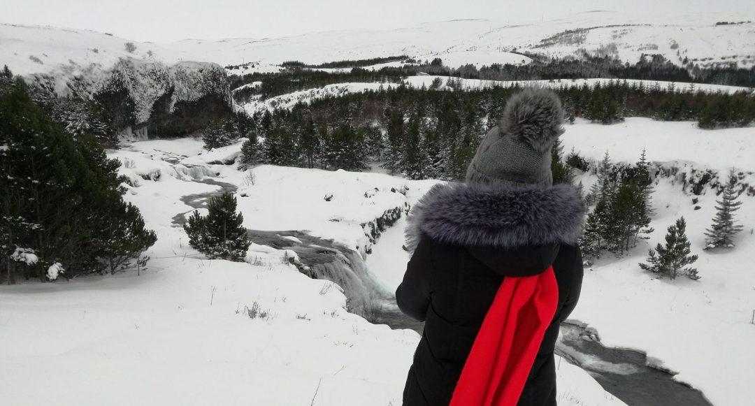 Islandia - ciekawostki