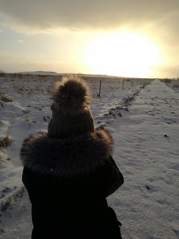 Islandia - miasta od 200 osób