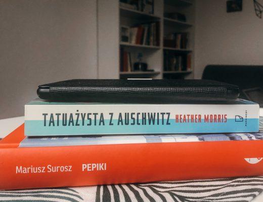 Książki_sierpień